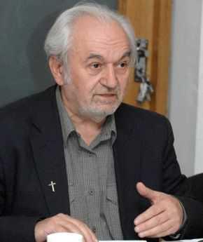 Prof.-Dr.-Pavel-Chirila