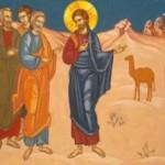 Duminica a 12-a dupa cincizecime – Predica Părintelui Cleopa