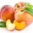 """Piersicile nu sunt numai niste fructe gustoase si zemoase. Ele iti aduc nenumarate beneficii pentru sanatate, fiind considerate """"fructele longevitatii"""". Si au si de ce, sunt pline de nutrienti si […]"""