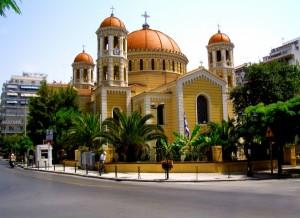 catedrala-mitropolitana-din-tesalonic-unde-se-afla-sfintele-moaste-ale-sf-grigorie-palama1