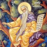 david tesalonic