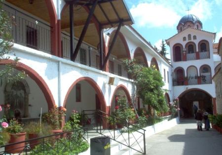 manastirea-cuviosul-david-osios-4