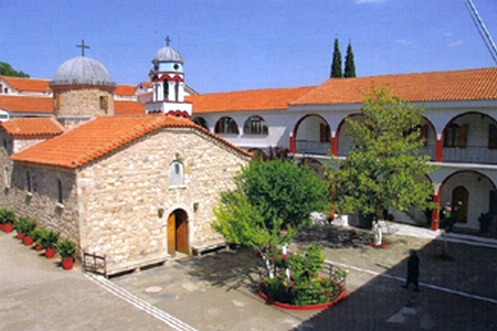 manastirea-cuviosul-david-osios-5