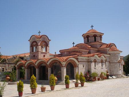 manastirea-kato-xenia-