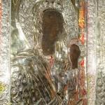 manastirea-kato-xenia-(15)