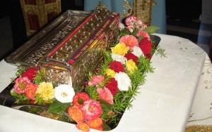 manastirea-kato-xenia-(19)
