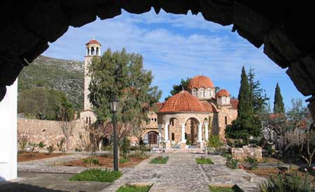manastirea-sfantul-efrem-3 (1)