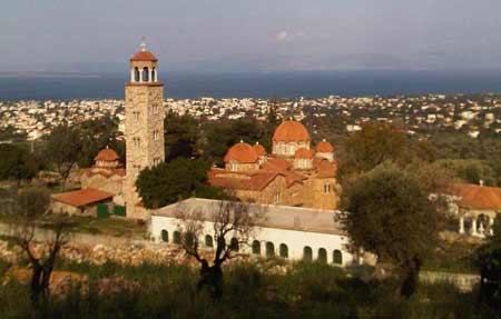 manastirea-sfantul-efrem