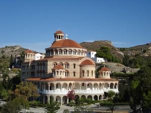 manastirea-sfantul-nectarie-eghina-1 (1)