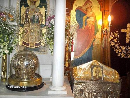manastirea-sfantul-nectarie-eghina-3