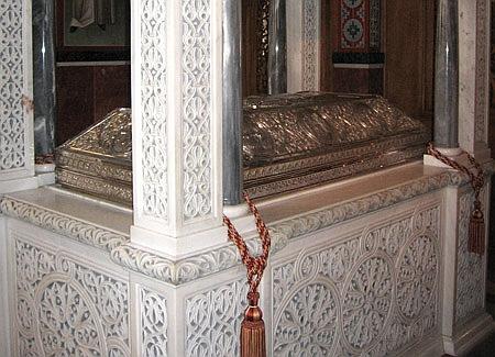 manastirea-sfantul-nectarie-eghina-4