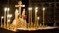 Sambata, 22 octombrie, Biserica noastra a randuit sa se faca pomenirea mortilor. Pomenirea din aceasta zi, este cunoscuta si sub denumirea de Mosii de toamna. Tinand seama ca […]
