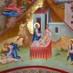 Duminica a 25-a dupa Rusalii – pilda samarineanului milostiv