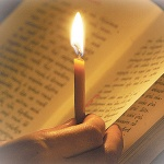 Pregătirea liturgică pentru Postul Mare (video)