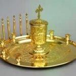 Sfaturi practice în biserică: Taina Sfântului Maslu – folosirea corectă a uleiului sfinţit
