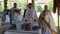 În fiecare an, în prima vineri după Paşti, Biserica Ortodoxă sărbătoreşte Izvorul Tămăduirii. Este un praznic închinatMaicii Domnului, menit să arate rolulFecioarei Mariaîn lucrarea mântuirii oamenilor. In aceasta […]
