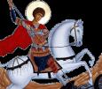 Sceptrul împărăţiei Romei luându-l cu nevrednicie păgânul Diocleţian, foarte mult se silea la necurata slujbă idolească. El mai întâi cinstea pe Apolon vrăjitorul, ca şi cum i-ar fi fost mai […]