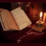 Cunoașterea lui Dumnezeu viață veșnică este