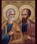 Sf_Apostoli_Petru_si_Pavel