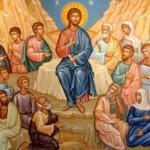 Duminica a 3-a după Cincizecime  (Despre grijile vieţii)