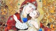 """O evlavie deosebită a nutrit neamul românesc faţă de Maica Preacurată de-a lungul veacurilor. Pentru el, Maica Domnului a devenit """"Măicuţa"""" care l-a ocrotit şi l-a călăuzit în decursul […]"""