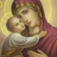 """La început de primăvară, Biserica Ortodoxă sărbătoreşte Buna Vestire, numită în troparul ei """"Început al mântuirii"""" şi """"arătarea tainei celei din veci ascunse"""". Taina din veci ascunsă este taina […]"""