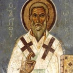 sf_episcop_foca