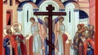 Praznuirea scoaterii cinstitei Cruci a Domnului se face pe 1 /14august. Aceasta sarbatoare s-a asezat in aceasta zi in anii binecredinciosului imparat grec Manuil si a marelui domn al Rusiei, […]