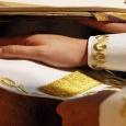 """,,Sfânta Împărtăşanie este o mare sărbătoare, care ridică această zi peste toate celelalte de peste an""""  Ce rol are duhovnicul pentru sporirea duhovnicească a creştinului?  Are un foarte […]"""