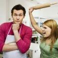 Cum trebuie să ne comportăm atunci când suntem confruntați de un membru supărat al familiei? Cuviosul Paisie ne îndeamnă să nu răspundem în același fel, ci să ne păstrăm calmul […]