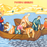 pescuirea-minunata