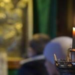 Smerenia, o invitaţie spre a ne întâlni cu Dumnezeu