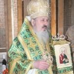 """ÎPS Petru, Mitropolitul Basarabiei: """"Să ne cercetăm pe noi înşine și să facem mai multe fapte bune ca să fim desăvârşiți"""""""