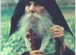 """""""In zorii zilei de 18 octombrie 1990, marele duhovnic Paisie Olaru, in varsta de aproape 94 de ani, si-a dat sufletul in mainile lui Hristos, insotit de doi din ucenicii […]"""