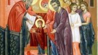 """Cea mai mare sărbătoare creştină a lunii noiembrie esteIntrarea Maicii Domnului în Biserică . Spunem """"Biserică"""" şi nu """"Templu"""", pentru că acum, în creştinism, folosim acest cuvânt pentru Lăcaşul […]"""