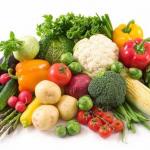 Tratamentele și alimentația bolnavilor de hipertensiune arterială