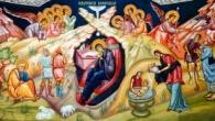 În acest an, Postul Naşterii Mântuitorului sau Postul Crăciunului începe marţi, 15 noiembrie. Lăsatul Secului este din seara Sfântului Filip, luni, 14 noiembrie. Timp de 40 de zile, […]