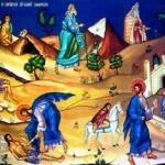 Dumnica a 25-a dupa Rusalii – Pilda samarineanului milostiv