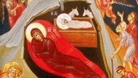 De Crăciun, sărbătorim Naşterea lui Hristos, dar în acelaşi timp trăim faptele legate de Naştere şi în chip tainic, în inima noastră. Bucuria duhovnicească și veselia cerească pe care […]