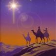 Umblatul cu icoana este vestirea unei mari bucurii, fie a Nasterii Domnului, cand intreaga faptura vazuta si cea nevazuta se pregateste de sarbatoarea Intruparii Fiului lui Dumnezeu, fie a […]