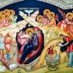 Colinde si urari  de bine la Nasterea Domnului Iisus Hristos