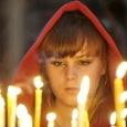 """Din spovedaniile unui pelerin rus către duhovnicul său: Pentru mântuirea sufletului e necesară, mai întâi, adevărata credinţă. Sfânta Scriptură spune: """"Fără credinţă nu e cu putinţă să fim plăcuţi […]"""