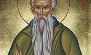 Sfantul Eftimie cel Mare a trait in secolul al IV lea, pe vremea imparatului Gratian. S-a nascut in Melitina (Armenia), din pantece sterp si neroditor. Numele sau inseamna in […]