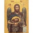 Pe 7 ianuarie, Biserica Ortodoxa praznuieste Soborului Sfantului Proroc Ioan Botezatorul. S-a nascut ca rod al rugaciunilor si al postului, din parintii Zaharia si Elisabeta. Nasterea prorocului Ioan s-a petrecut […]