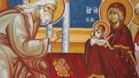 Biserica Ortodoxă sărbătorește la 2 februarie praznicul Întâmpinării Domnului. Evenimentul care constituie subiectul sărbătorii Întâmpinării Domnului Hristos apare relatat în Evanghelia Sfântului Apostol Luca. La 40 de zile după […]