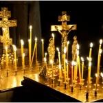Mosii de iarna – Traditii si obiceiuri