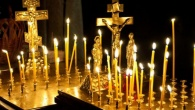 """Sambata, 18 februarie, Biserica Ortodoxa face pomenirea celor trecuti la cele vesnice. Aceasta sambata este cunoscuta in popor sub denumirea """"Mosii de iarna"""". Exista pomenirea mortilor, pentru ca Biserica […]"""