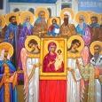 Duminica Ortodoxiei sau Duminica biruinței Ortodoxiei este sărbătorită în prima duminică a Postului Mare. Este sărbătoarea victoriei cinstitorilor sfintelor icoane asupra celor care doreau înlăturarea lor din cultul Bisericii. […]