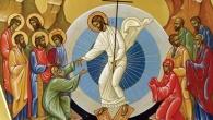 "Saptamana care urmeaza praznicului Invierii Domnului este numita Saptamana Luminata. In vechime, Botezul era savarsit in noaptea de Pasti. Cei botezati erau numiti ""luminati"" si purtau haine albe in […]"