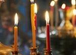 Învierea lui Lazăr este sărbătorită în Biserica Ortodoxă cu o zi înainte de Duminica Intrării lui Hristos în Ierusalim. Cele două zile alcătuiesc împreună hotarul şi puntea de legătură între […]